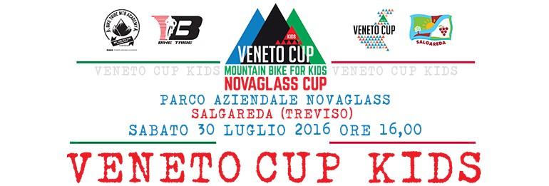 Novaglass Cup a Salgareda: Sabato 30 Luglio!