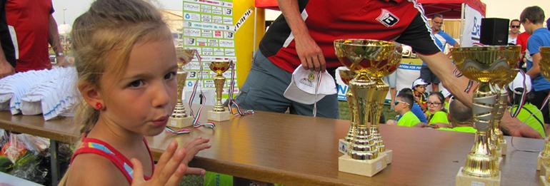 Novaglass Cup: Photogallery Parte 2