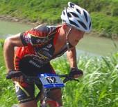 Trofeo d'Autunno: Nicola Marson vince a Motta!
