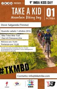 BT_TKMBD_Poster_Fall2016_web