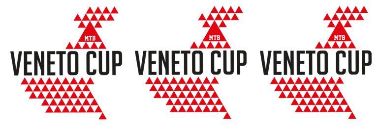 Veneto Cup 2017: ecco il Calendario!