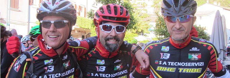 Rocky Mountain Bike Marathon: vincono la Elferink e Pernsteiner!