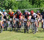 Cross Country del Piave: Photogallery n.3!