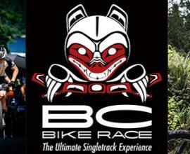 BC Bike Race: una settimana al via!