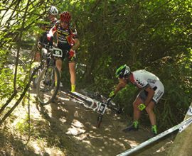 Cross Country del Piave: Photogallery n.6!