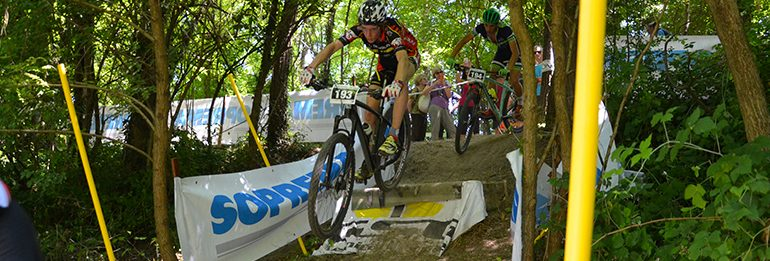 Cross Country del Piave: Photogallery n.4!