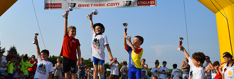 Novaglass Cup: Photogallery n. 3