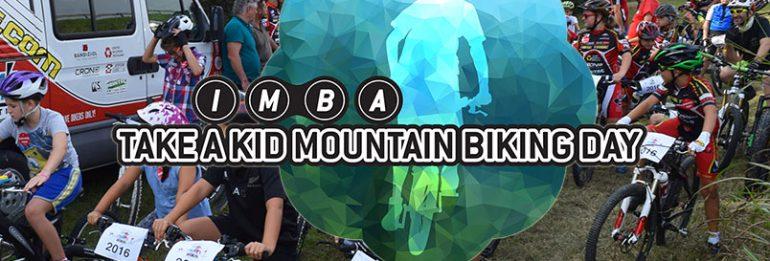 Imba Kids Day: a Salgareda la Decima edizione!