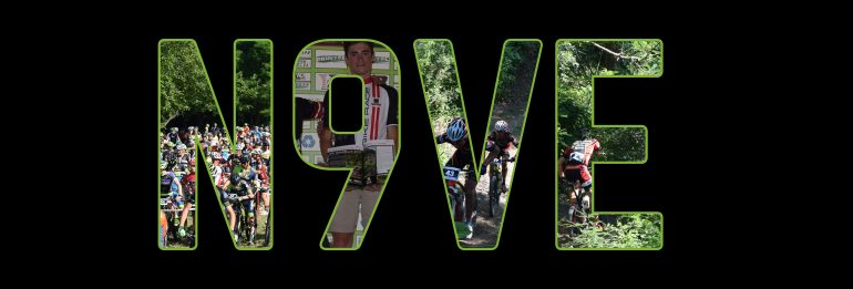 N9VE – IL VIDEO UFFICIALE DEL 9° CROSS COUNTRY DEL PIAVE