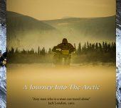 Venerdì 16 marzo a Treviso il Banff Mountain Film Festival!