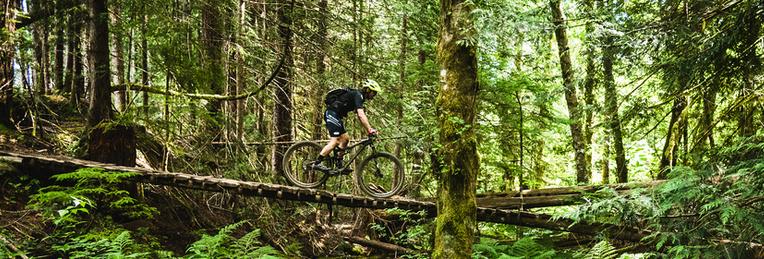 BC Bike Race: quante novità nel 2018!