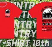 10° Cross Country del Piave: celebrazioni per il Centenario della fine della Grande Guerra!