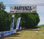 10° Cross Country del Piave: 74 Società e 329 bikers al via a Salgareda!