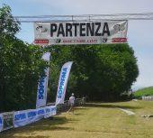 10° Cross Country del Piave: 74 Società e 329 bikers al via a Salgareda!