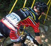 On-line la photogallery n. 4 del 10° Cross Country del Piave.