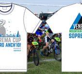 Soprema Cup Kids: sabato 14 luglio si corre a Salgareda!