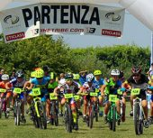 Soprema Cup Kids: photogallery Categoria G2!
