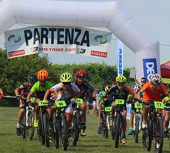 Soprema Cup Kids: photogallery Categoria G4!