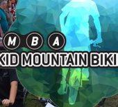 Bike Tribe Academy a Conegliano.