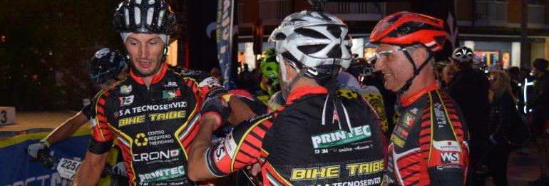 6 Ore di Bibione: la festa del Bike Tribe!