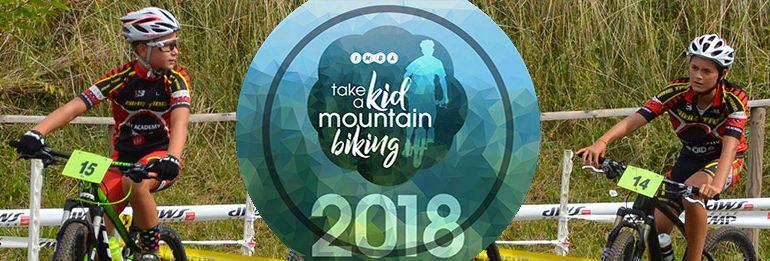 Imba Kids Day a Salgareda sabato 13 ottobre!