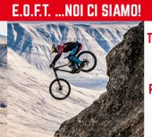 Ritorna a Treviso E.O.F.T. 18/19: ..and the winner is…
