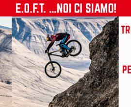 Ritorna a Treviso E.O.F.T. 18/19: vinci i biglietti per una serata di adrenalina pura!