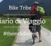 Diario di Viaggio: da Mittenwald a Bad Tolz e Monaco di Baviera