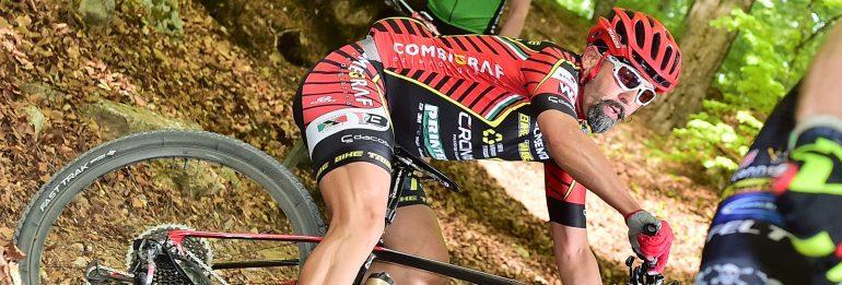 Bike Festival 2019 a Riva del Garda dal 3 al 5 maggio!