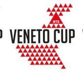 VENETO CUP: IL CALENDARIO 2020!