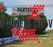 La Veneto Cup riparte: ecco i Calendari 2019!