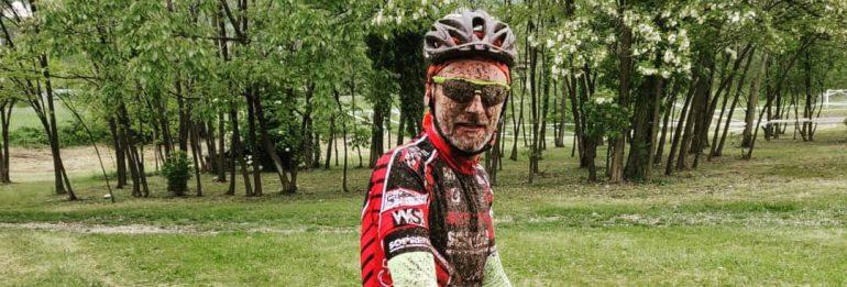 Loris Fregonese è 6° alla Acid Mtb Race!