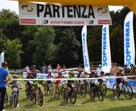 Soprema Cup: Photogallery n.4