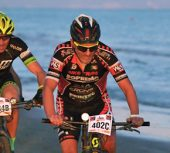 Il Bike Tribe Team #1 è secondo al Bibione Bike Trophy!