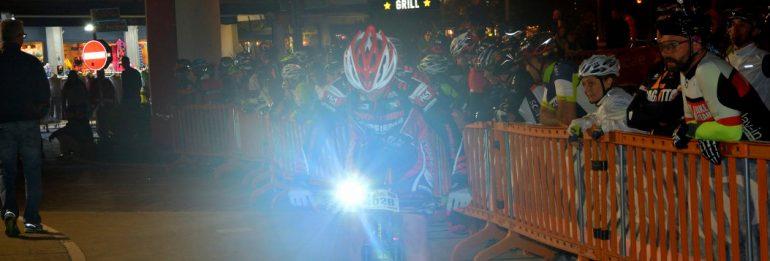 Bibione Bike Trophy: la Photogallery!
