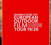 E.O.F.T. fa tappa a Treviso domenica 20 ottobre!