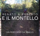 Montello Riding Day: il nuovo video di Roberto e Renato!