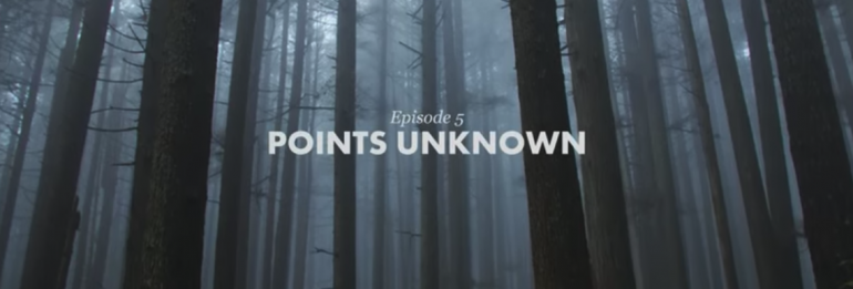 "BC Bike Race ""Showcase Series"" – Episode 5 POINTS UNKNOWN"