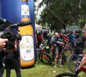 Il Bike Festival si sposta ad Ottobre!