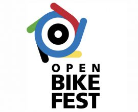 FIAB e Osservatorio Bike Economy puntano su Open Bike Fest Treviso