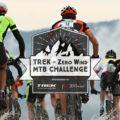 Trek Zerowind Off Road Challenge 2021.