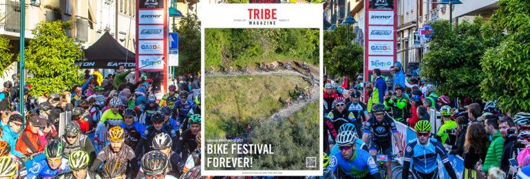 Bike Festival Riva del Garda